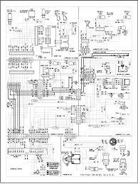 May genaue refrigeration parts model sk5352psk535062w0
