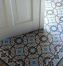 vinyl rug pad large size of carpet pad safe for hardwood floors rug pads wood flooring