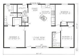 double wide floor plans 2 bedroom. double wide homes floor plans inspirations also fabulous 2 bedroom bath open images ensembles two mobile