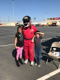 Kern County Raceway Park Bakersfield 2019 All You Need