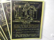 wiring diagram 101 24 volt military truck wiring connection diagram pack of 25 stickers hmmwv m998