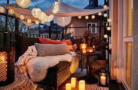 balcony lighting decorating ideas. Balcony Lighting (10) Decorating Ideas E