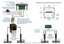 bennett trim tabs wiring diagram product wiring diagrams \u2022 Dual Rocker Switch Wiring Diagram new bennett trim tab wiring diagram awesome bennett trim tab wiring rh jeffhandesign info bennett hydraulic