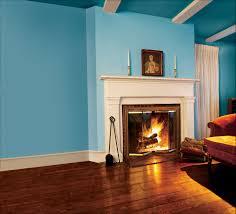 fireplace glass door luxury how to install glass fireplace doors