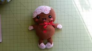 Dolls And Daydreams Embroidery Designs Free Embroidery Designs Cute Embroidery Designs