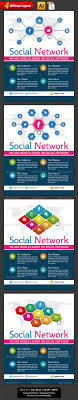 networking flyer networking flyer graphics designs templates from graphicriver