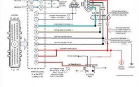 similiar 700r4 breakdown and diagrams keywords 700r4 transmission wiring diagram besides 700r4 lockup wiring diagram