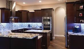 stop in the pelleco home design showroom at 15000 n hayden rd scottsdale az 85260 or call at 480 659 0254 you can visit our website at