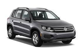 2018 volkswagen lease deals. beautiful deals car lease 2018 volkswagen tiguan 289per month special offers  throughout volkswagen lease deals a