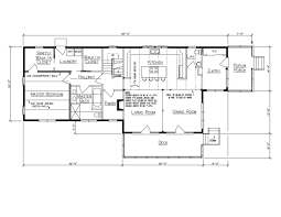 madison home builders floor plans madison home plan