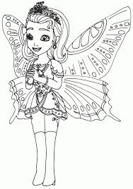 Small Picture 18 best Sa coloram images on Pinterest Colouring pages Draw