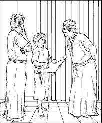 De 12 Jarige Jezus In De Tempel Gkv Apeldoorn Zuid