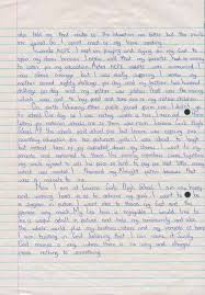 school essays in english world literature secondary in essays english school