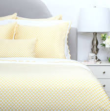 bedroom inspiration and bedding decor the page yellow duvet cover crane and canopy blue and yellow