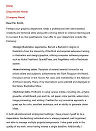 Entry Level Graphic Design Jobs Minnesota Graphic Designer Cover Letter Sample Letters Examples