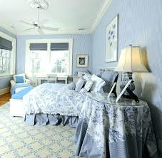 Blue And White Bedroom Designs Dark Blue Bedroom With White ...