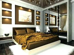 bedroom design online free. Fine Free Me Design My Bedroom Room Innovative Decoration Contemporary  Master Ideas Makeover On A Budget Inn Interior Online Free Intended F