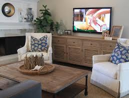living room setup. family room layout transitional living by dana nichols setup