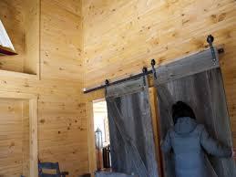Sliding Barn Doors For Closets Ideas, Design, Pics & Examples ...
