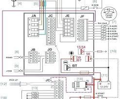 Electric Generator Calculator Suvola Info