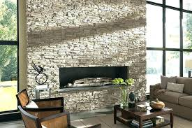 stone wall living room stone fireplace wall fireplace stone wall modern stone fireplace stone fireplace wall