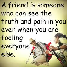 Best Friends Quotes That Make You Cry Classy Top 48 Broken Friendship Quotes That Make You Cry