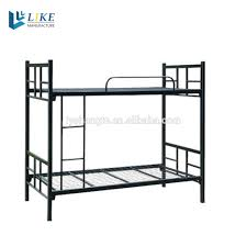 Metal Bedroom Furniture Metal Bedroom Furniture Wowicunet