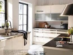 Cuisine Beige Ikea Unixpaint