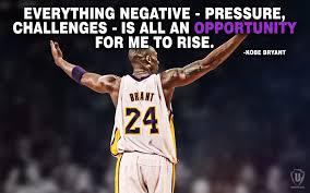 Famous quotes, Motivational wallpaper ...