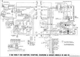 1969 mustang alternator wiring diagram wiring diagram 1969 Mustang Wiring Diagram 1969 ford mustang alternator wiring diagram 1969 mustang wiring diagram pdf