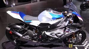 2018 bmw s1000rr hp4. interesting hp4 2018 bmw s1000rr hp4 race  walkaround 2017 frankfurt auto show in bmw s1000rr hp4 m