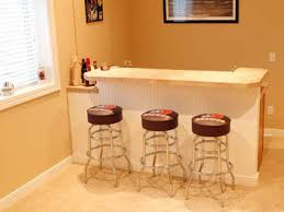 Basement Kitchen Designs Enchanting Finished Basements R Us Kalamazoo Basement Finishing