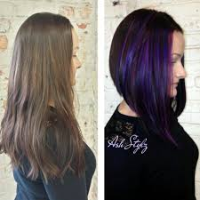 Graduated Bob Hairstyles Sleek Bob Hairstyle My Hair Only Looks This Perfect For A Few