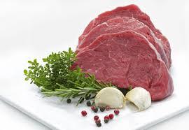 Gesättigte und ungesättigte, fettsäuren - Becel tiv