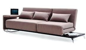 Sectional Sofa Bed With Storage Pull Out Sofa Sheets For Sofa Beds