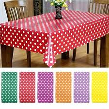 disposable round table cloth tablecloth tablecloths uk