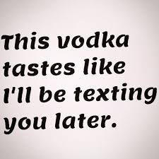Funny Alcohol Quotes Amazing This Vodka Tastes Like Funny Quotes Alcohol Quote Jokes Lol Funny