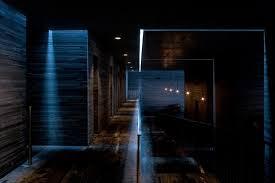 lighting design interior. shadowplayinteriordesignlightingtips lighting tips in interior design lighting design interior s