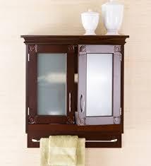 Decorative Bathroom Storage Cabinets Bathroom Storage Cabinets Decorative Storage For Bathroom