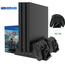 Wholesale Playstation 4 - Buy Cheap in ...
