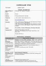 Satellite Engineer Sample Resume Luxury Where To Put Salary