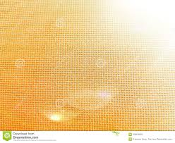 light orange texture background. Beautiful Light Fabric Orange Light Textured Background On Light Orange Texture Background G
