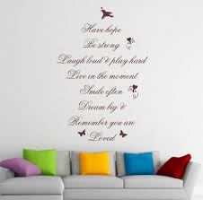full size of designs wall art quotes diy with wall art quotes south africa also  on quote wall art australia with designs wall art quotes diy with wall art quotes south africa also