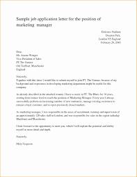 Warehouse Clerk Resume Sample Lovely Warehouse Worker Resume Sample