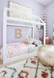 way to decorate your bedroom walls awesome living room decorating ideas picture frames elegant living room