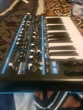 <b>Синтезаторы Novation</b> pro audio - огромный выбор по лучшим ...