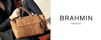 frye handbags dillards creative shot of satchel frye purses on at dillards