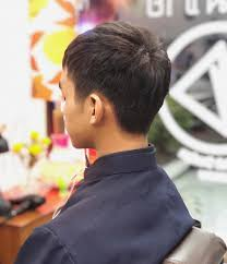Barberthailandstyle Instagram Photos And Videos Moows