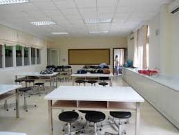 Interior Design Schools Mn Ideas Custom Inspiration Ideas