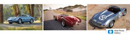 most expensive hammer. hammer down: the 25 most expensive cars at 2015 monterey auctions
